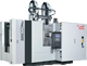 Kolom ganda Machining Center